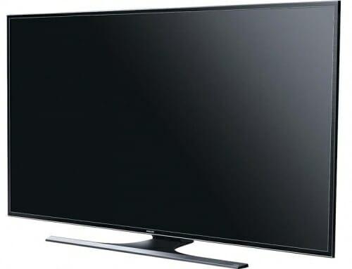 Prime-Day: 60 Zoll Samsung 4K TV für 1.399 Euro und weitere Angebote