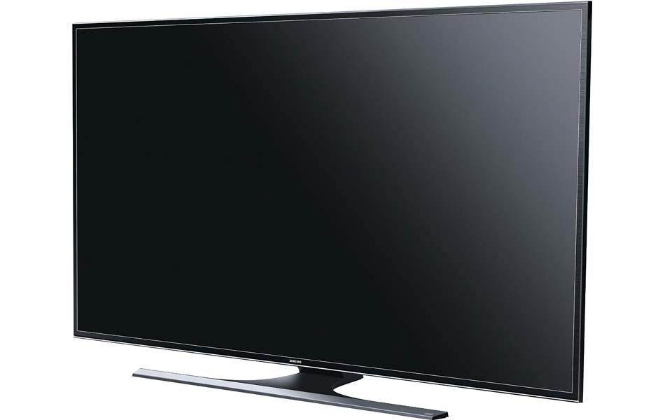 prime day 60 zoll samsung 4k tv f r euro und weitere angebote. Black Bedroom Furniture Sets. Home Design Ideas