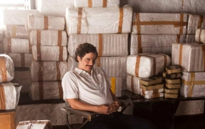 Narcos erzählt die Geschichte von Pablo Escobar