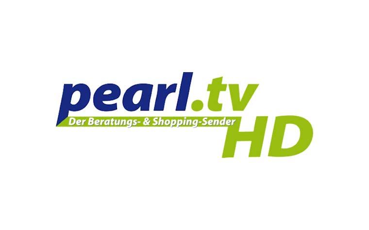 Pearl TV