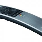 Samsung Smart Remote 2015