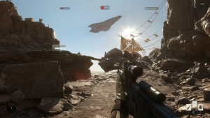 star_wars_battlefront_closed_alpha08