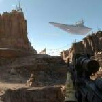 star_wars_battlefront_closed_alpha10