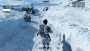 star_wars_battlefront_closed_alpha11