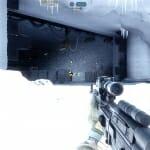 star_wars_battlefront_closed_alpha12