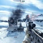 star_wars_battlefront_closed_alpha13