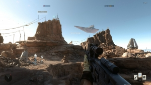 star_wars_battlefront_closed_alpha_1