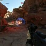 star_wars_battlefront_closed_alpha_2