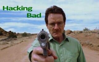 Breaking Bad 4K Hack Netflix