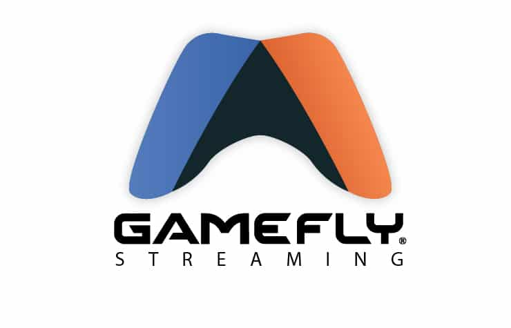 Gamefly Spiele-Streaming auf Samsungs Smart-TVs