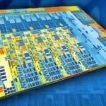 Intel Skylake Prozessoren