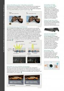 Detailinfos VPL-VW520ES Seite 2