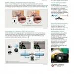 Detailinfos VPL-VW520ES Seite 3