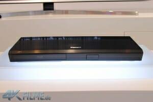 4K-Blu-ray-Player-Samsung
