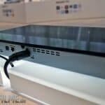 Besitzt die deutsche Version des UBD-K8500 nur einen HDMI 2.0 Ausgang?