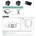 Detailinfos VPL-VW520ES Seite 6