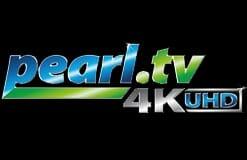 pearl-tv-uhd