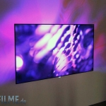 Philips Ambilux Ambilight