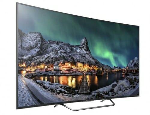 Fast alle 4K Fernseher von Sony erhalten HDR-Update