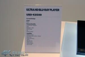 ubd-k8500-spezifikationen-4k-blu-ray-player