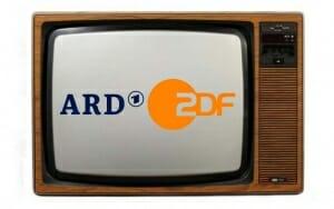 Pläne von ARD & ZDF zu Ultra HD