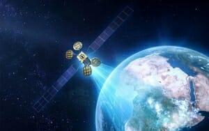Eutelsat Ultra HD Sender