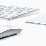 Neue Magic Mouse 2, Magic Keyboard und das Magic Trackpad 2 mit Force Touch