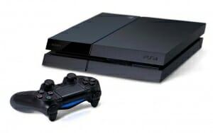 Bekommt die PS4 ein 4K Blu-ray Upgrade?