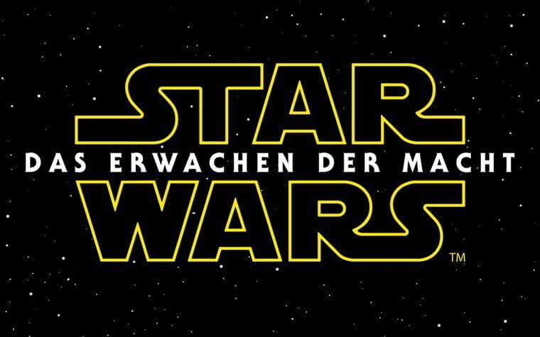 Star Wars 7 - Das Erwachen der Macht kommt mit HDR und Dolby Atmos