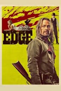 Edge: The Loner