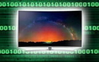 Samsung Datenschutz