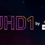 UHD1 von Astra und HD Plus