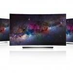 Das Dolby Vision Problem der LG 2016 OLED TVs und der Xbox One gehört vielleicht bald der Vergangenheit an.