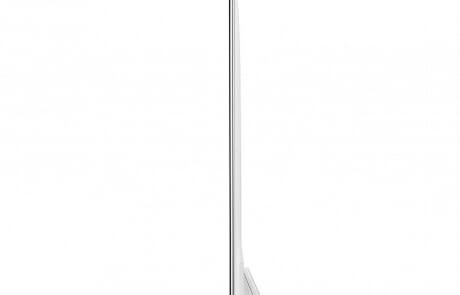 Seitenansicht der UH8500 Serie