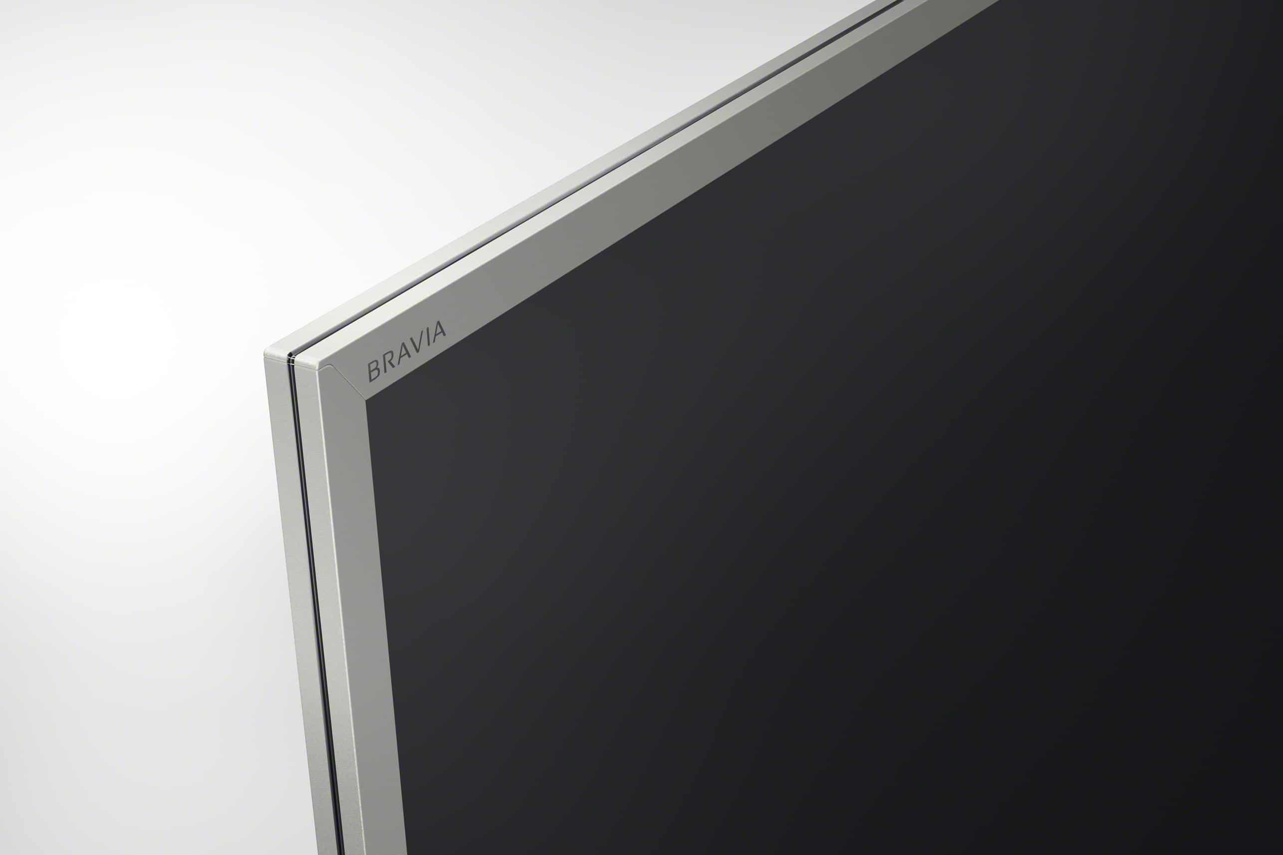 Sony XD94 4K HDR Fernseher