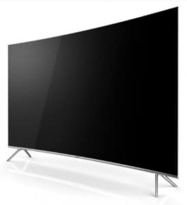 samsung suhd tvs ks9800 ks9700 ks8500 un98s9. Black Bedroom Furniture Sets. Home Design Ideas