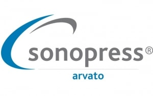 Sonopress