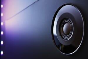 7100_speaker