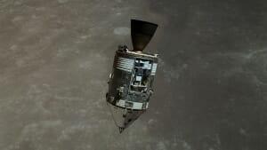 Apollo_spacecraft_SIM-bay_opened