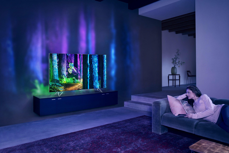 alle neuen philips 4k hdr fernseher in 2016 4k filme. Black Bedroom Furniture Sets. Home Design Ideas