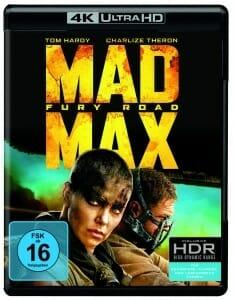 Mad_Max_Fury_Road_4K_UHD_2D_Packshot