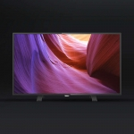4900 Serie - Einsteiger 4K TVs ohne HDR
