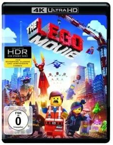 The_Lego_Movie_4K_UHD_2D_Packshot