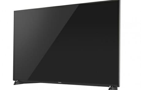 5025232824946_Panasonic_TX-65DXW904_TX65DXW904_65DXW904_DXW904_UHD_4K_Flat-TV_Bild_3