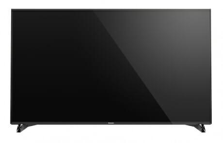 5025232824946_Panasonic_TX-65DXW904_TX65DXW904_65DXW904_DXW904_UHD_4K_Flat-TV_Bild_4