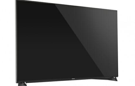5025232824946_Panasonic_TX-65DXW904_TX65DXW904_65DXW904_DXW904_UHD_4K_Flat-TV_Bild_5