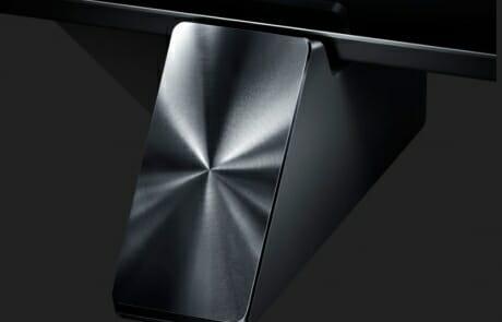 5025232824946_Panasonic_TX-65DXW904_TX65DXW904_65DXW904_DXW904_UHD_4K_Flat-TV_Bild_7