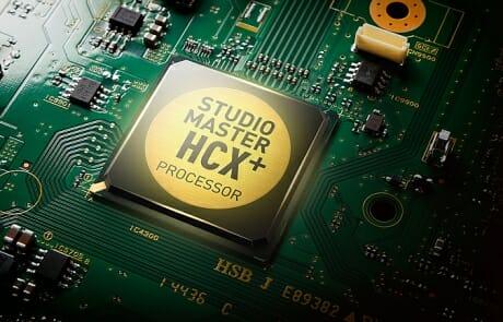 5025232824946_Panasonic_TX-65DXW904_TX65DXW904_65DXW904_DXW904_UHD_4K_Flat-TV_Chip