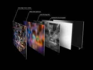 5025232824946_Panasonic_TX-65DXW904_TX65DXW904_65DXW904_DXW904_UHD_4K_Flat-TV_Technik