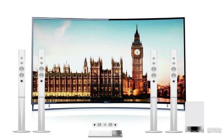 hisense xt910 4k tv sony heimkinosystem und mehr in den amazon deals 4k filme. Black Bedroom Furniture Sets. Home Design Ideas